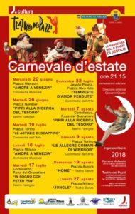 Rassegna_Carnevale_21ed