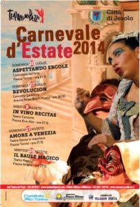 Rassegna_Carnevale_17ed