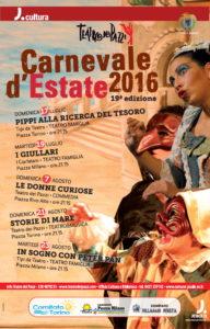 Rassegna_Carnevale_19ed