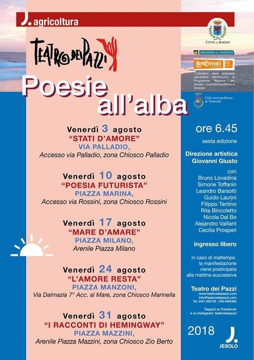 Rassegna_Poesie_alba_6ed