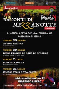 Rassegna_Racconti_Mezzanotte_2ed