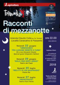 Rassegna_Racconti_Mezzanotte_3ed