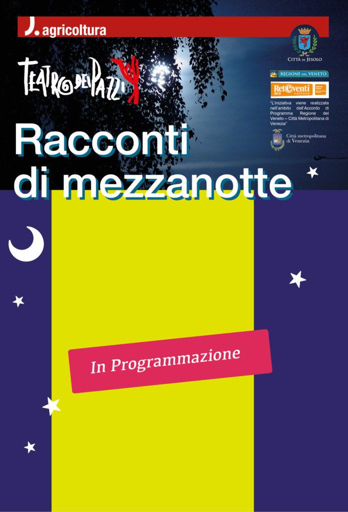 Rassegna_Racconti_Mezzanotte_4ed
