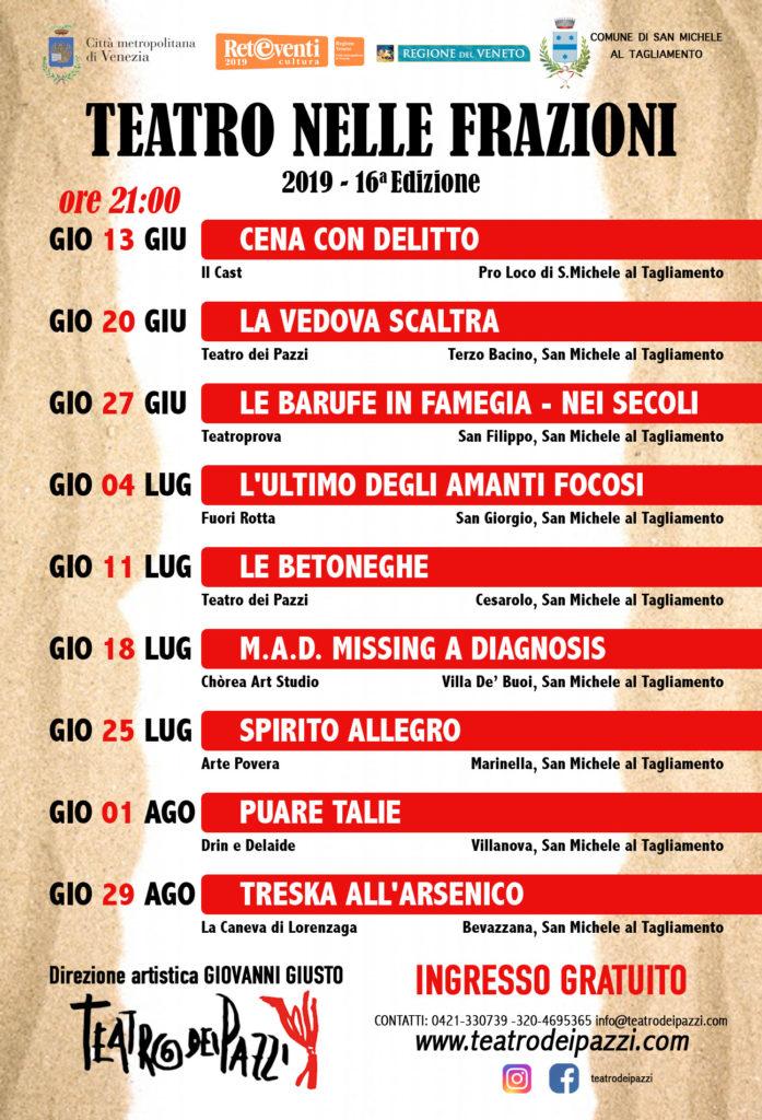 Teatro-nelle-frazioni-2019