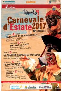 Rassegna_Carnevale_20ed