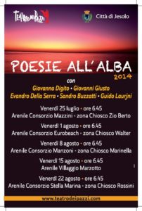 Rassegna_Poesie_alba_2ed