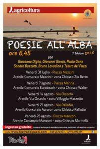 Rassegna_Poesie_alba_3ed