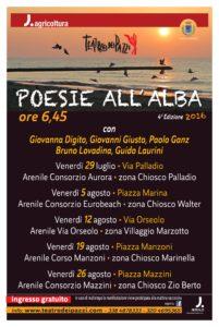 Rassegna_Poesie_alba_4ed