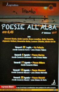 Rassegna_Poesie_alba_5ed