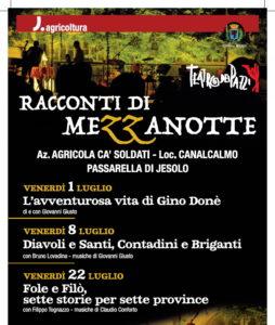 Rassegna_Racconti_Mezzanotte_1ed