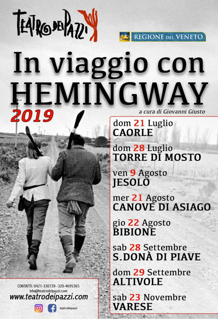Hemingway_tour2019
