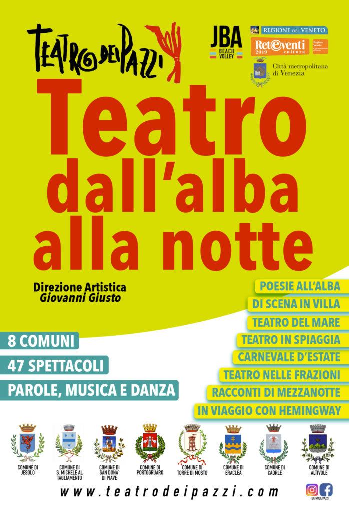 teatro-notte-alba